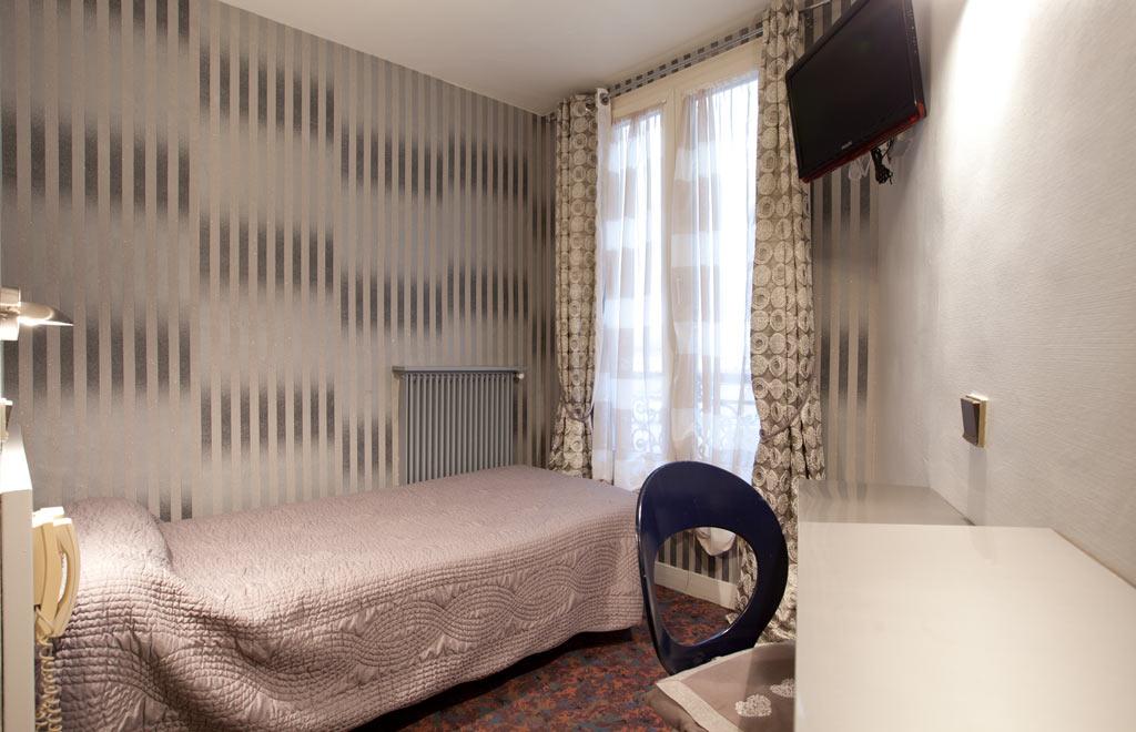 habitaciones_galeria_individual