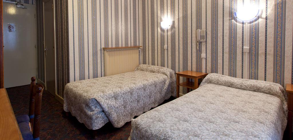 habitaciones_galeria_twin